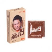 [신동엽 콘돔] 울트라씬 초박형 12P